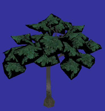 tree_preview.png