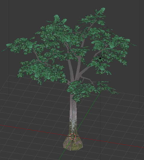 tree_blenderview.png