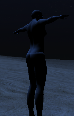 Screenshot_testlady_in_wasteland.png