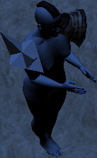 Screenshot from 2016-02-26 test lady in game.jpg