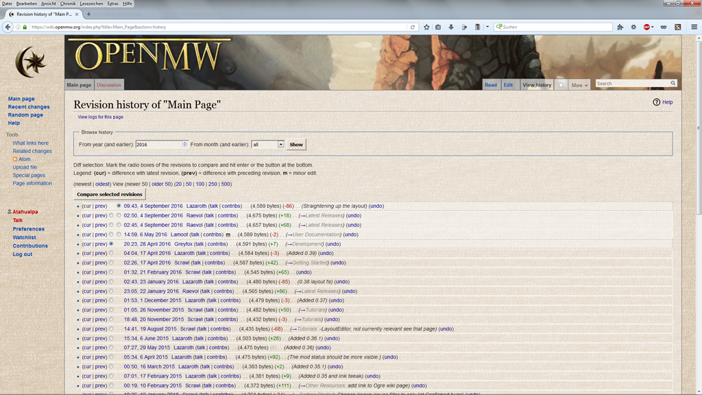 OpenMW_WikiTheme_04_s.png