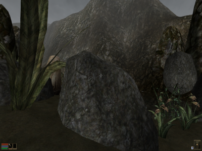 OpenMW_RockUVs001_before_c.png