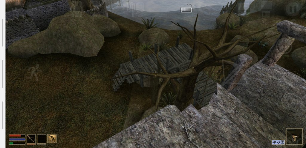 Screenshot_20190313-035609_OpenMW.jpg