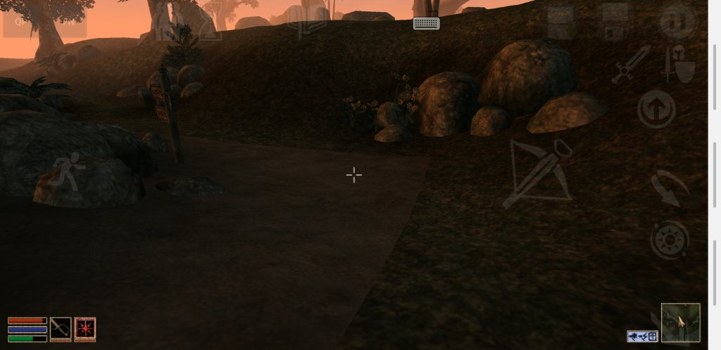 Screenshot_20190312-000532_OpenMW.jpg